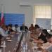 Sesja Rady Gminy Martvili