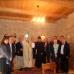 Wizyta u Arcybiskupa Petre Tsaava