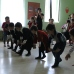 Przedszkole w Salkhino