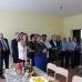 Szkoła Wiejska w Sergieti